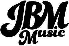 JBM Music & Events
